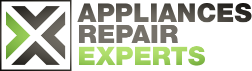appliance repair service franklin square, ny