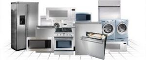 Home Appliances Repair Franklin Square