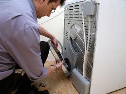 Washing Machine Technician Franklin Square